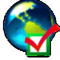 SiteMonitor Enterprise(网站监测系统) V3.95 官方版