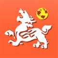 环球悦旅会 V2.4.8 iPhone版