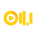 CiliCili电竞 V3.2 苹果版