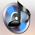 LyricsX(桌面歌词软件) V1.4.3 Mac版