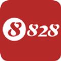 8828彩票客户端 V1.0.0 安卓官方版