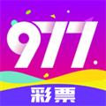 977彩票APP V1.0.0 安卓最新版