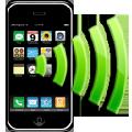 iPhone Ringtone Creator(iPhone铃声创建器) V2.8.5.0 官方版