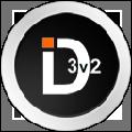 Abyssmedia ID3 Tag Editor(ID3标签编辑器) V3.5.0.0 官方版