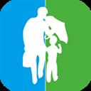 护航智行 V1.2.0 iPhone版