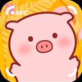 美食家小猪的大冒险 V1.0 安卓版
