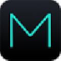 音悦台播放器 V1.5.1 绿色免费版