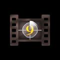 Cycle8 FilmSpirit(影片制作软件) V2.1.0 官方中文版