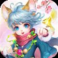 梦幻神界 V1.1.1.0 安卓版
