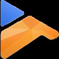 TunesKit M4V Converter(DRM清除软件) V2.1.10 Mac破解版