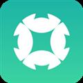 薪人薪事 V1.7.6 苹果版