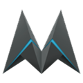 Mitti(苹果电脑视频编辑软件) V1.3.2 Mac破解版