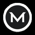 墨客编辑器 V3.2.1 Mac版