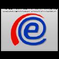 Exchange EDB to PST Converter(EDB到PST转换器) V2.5 官方版