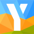 艾兰岛腾讯客户端 V1.0 官方最新版