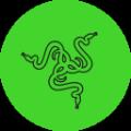 SoftMiner(雷蛇挖矿软件) V1.0.94.123 官方版
