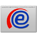 eSoftTools PST Recovery(PST恢复软件) V6.5 官方版