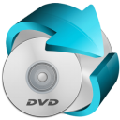 AnyMP4 DVD Copy(DVD复制工具) V3.1.28 官方版