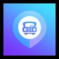 旅程约车 V1.1.15 安卓版