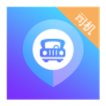 旅程司机 V1.3.22 安卓版