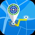 GPS工具箱去广告版 V2.2.4 安卓版