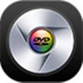 AnyMP4 DVD Copy(DVD复制及刻录工具) V3.1.10 Mac版