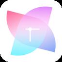 Timeory V1.1.0 安卓版