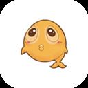 友娱优咖 V2.3.0 安卓版