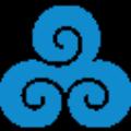 云布样品打印客户端 V1.0.0.4 官方版