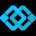简贴Winclip V2.6.0.0 官方版