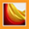 Kodak Preps(印刷拼大版软件) V8.2.1 破解版