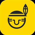 驾考部落宝典 V1.2.9 安卓版