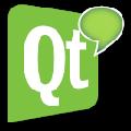 Qt Linguist(Qt语言家) V5.5.0 中文版