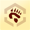 NGA玩家社区 V8.3.3 安卓版