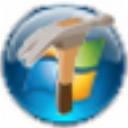 Win7图标损坏修复程序 V1.0 免费版