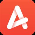 好分数学生版 V4.5.0 安卓最新版