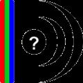 MediaInfo(视频参数检测工具) V18.12 Mac破解版