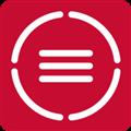 ABBYY TEXTGRABBER付费破解版 V2.5.1 安卓版