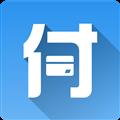 信用付 V3.3.9 苹果版