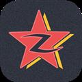 红人神器无限积分版 V3.0.9 安卓版
