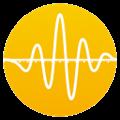 Swinsian(Mac音乐播放器) V2.1.10 Mac破解版