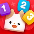 优学猫数学 V3.6.0 安卓版