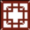 pBox(个人事务管理工具) V2.2 绿色版