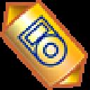 分区魔术师镜像版 64位 V8.0 绿色免费版