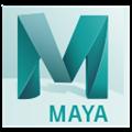 Autodesk Maya 2018 V2018.5 Mac中文破解版