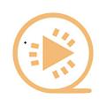 黄瓜视频Editor V1.0.5 iPhone版