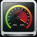 Power4Gear(华硕省电模式切换工具) V3.0.9.0 免费版