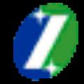 智多星标书制作软件 V1.1.0 官方版