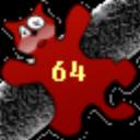 IrfanView(图像浏览软件) V4.52 中文版