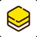 智蜂 V3.0.2 安卓版